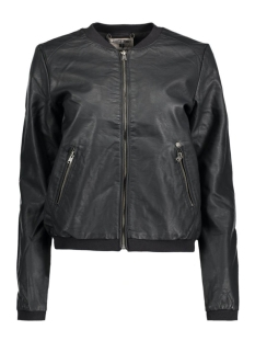 Garcia Jas W60091 60 Black