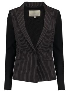 InWear Blazer Baha Blazer 30101587 10050 Black
