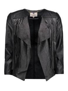 Garcia Blazer S60095 60 Black