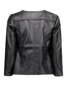 s60095 garcia blazer 60 black