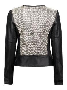 s60093 garcia blazer 60 black