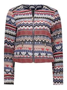 3922694.00.75 tom tailor blazer 3545