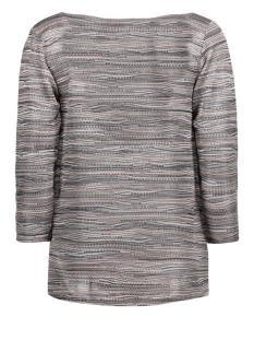 086eo1g032 esprit collection vest e550