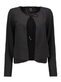 3922731.00.75 tom tailor blazer 2999