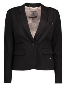 Garcia Blazer A70091 60 Black