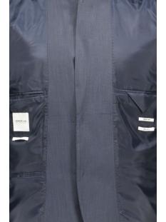 jprwayne blazer navy noos 12113381 jack & jones colbert dark navy