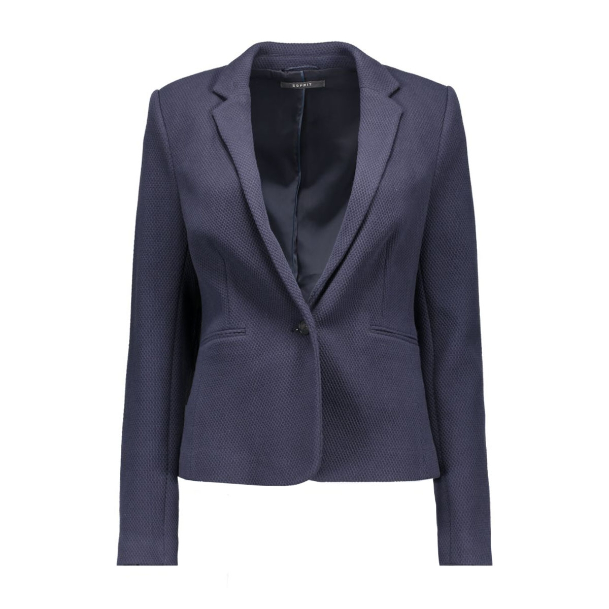 086eo1g030 esprit collection blazer e400