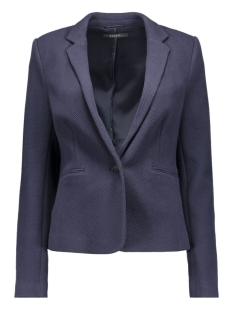 Esprit Collection Blazer 086EO1G030 E400