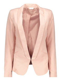 VIDESIRE BLAZER 14038105 Rose Dust