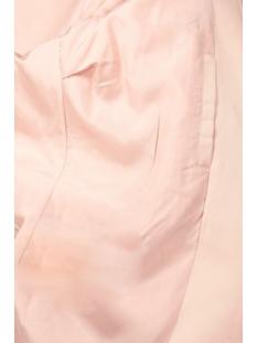 videsire blazer 14038105 vila blazer rose dust