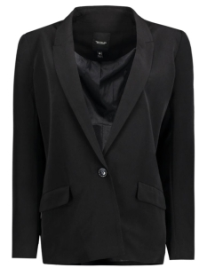Tom Tailor Blazer 3922909.09.75 2999