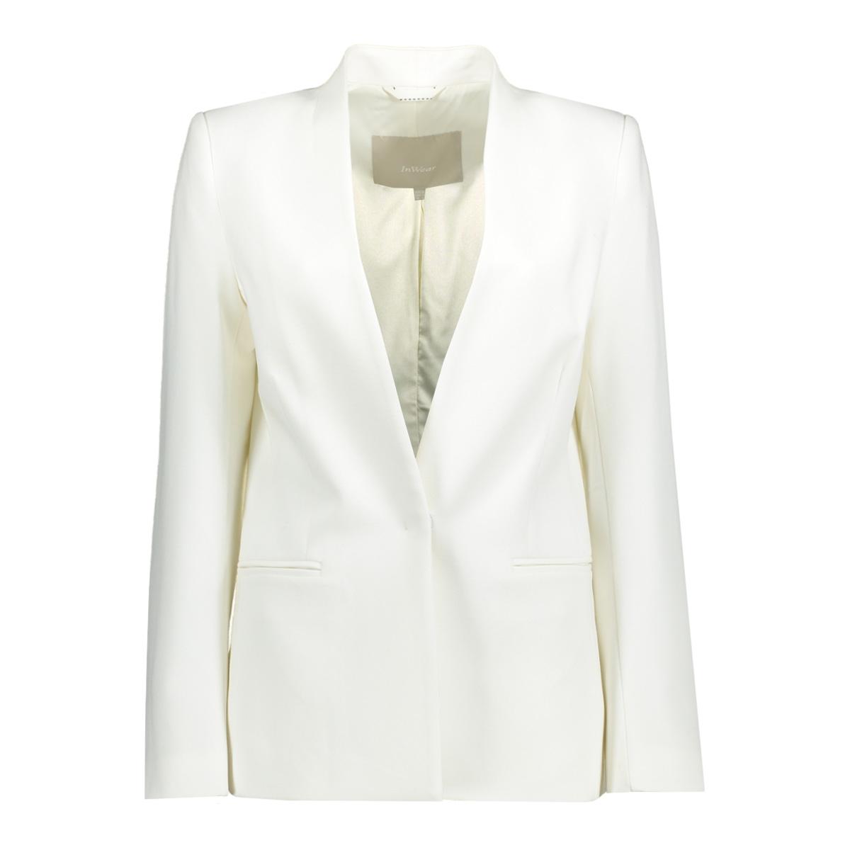 zoya blazer 30101762 inwear blazer 10051