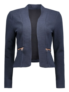 3922791.00.71 tom tailor blazer 6901