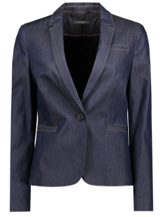 037eo1g005 esprit collection blazer e400