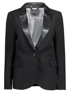 Vero Moda Blazer VMSCARLETT L/S BLAZER 10162387 Black