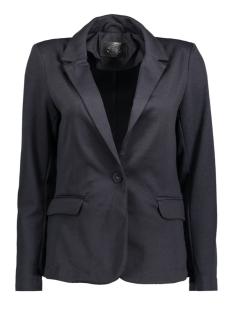 Vero Moda Blazer VMCASSY W/L BLAZER A 10165683 Navy Blazer