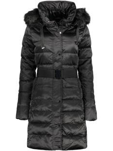Esprit Collection Jas 106EO1G004 E001