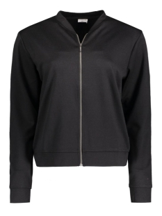 JDYCOOL BOMBER JRS 15127397 Black