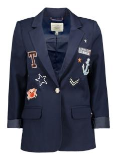 3922951.00.71 tom tailor blazer 6593