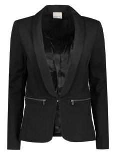 VMMARY LS BLAZER NOOS 10159057 Black