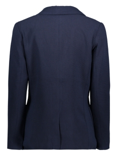 onldublin blazer otw 15129500 only blazer night sky
