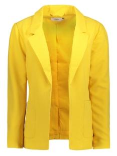Only Blazer onlDUBLIN BLAZER OTW 15129500 Spicy Mustard
