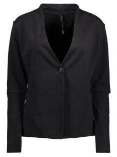10 Days Blazer 20-507-7101 BLACK