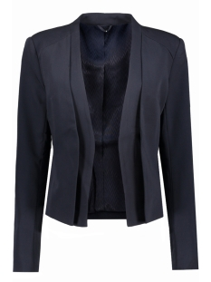 VINACA BLAZER 14041563 Total Eclipse
