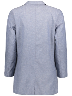 vmnaja 7/8 blazer dnm 10174743 vero moda blazer plein air
