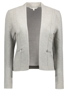 Tom Tailor Blazer 3923062.09.71 2973