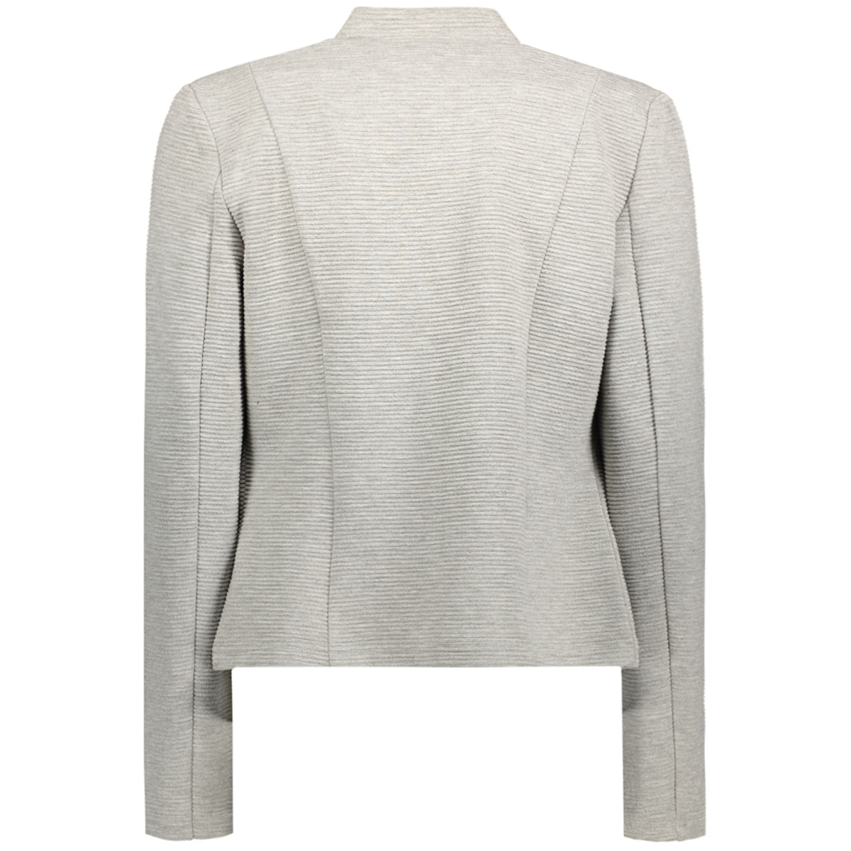 3923062.09.71 tom tailor blazer 2973