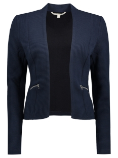 3923062.09.71 tom tailor blazer 6593