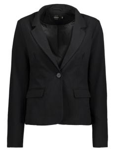 Only Blazer onlRAFI LS BLAZER WVN 15151177 Black