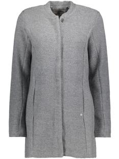 Garcia Vest I70094 66 Grey Melee