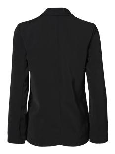 nmlogan l/s blazer 7 27000844 noisy may blazer black