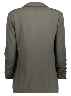onldiana 3/4 sleeve blazer tlr 15146532 only blazer beluga