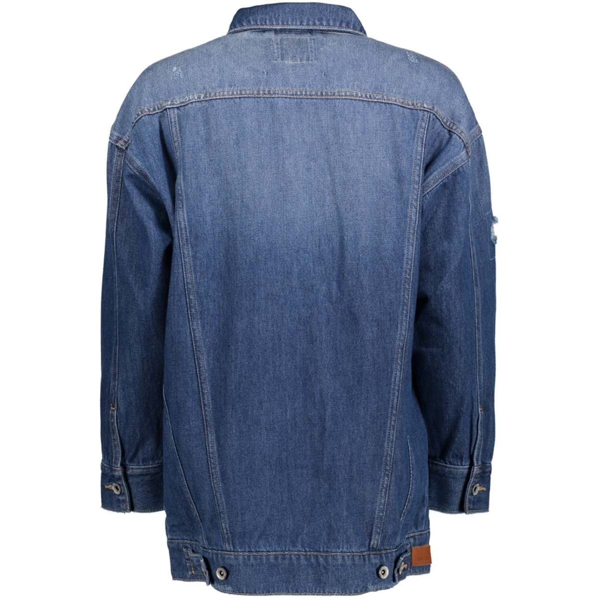 g70095 garcia jas 2288 blue aged