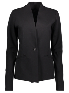 10 Days Blazer 20-500-7103 BLACK