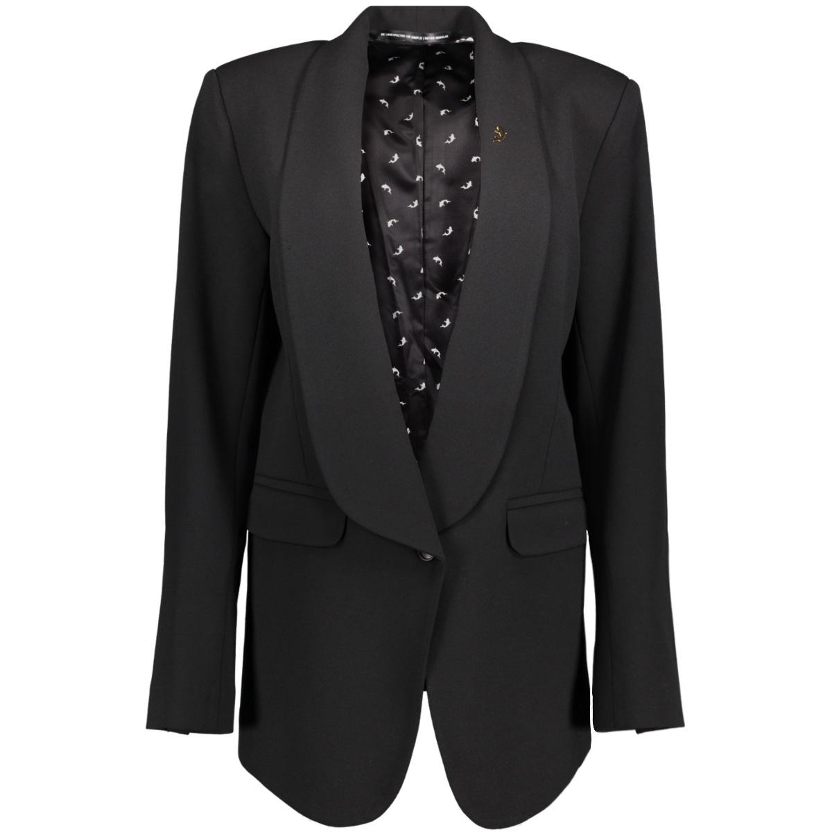 20-508-7103 10 days blazer black