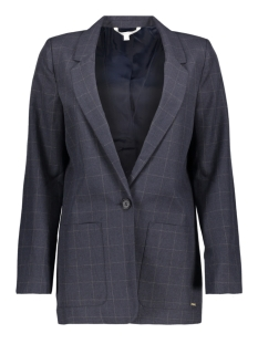Tom Tailor Blazer 3955034.00.71 1000