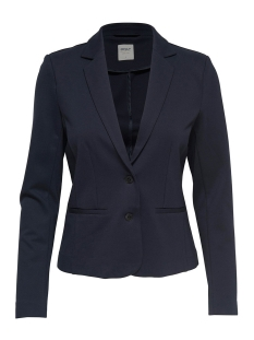 Only Blazer onlPOPTRASH BLAZER NOOS 15153144 Night Sky