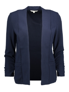 Tom Tailor Blazer 3955031.09.71 6593