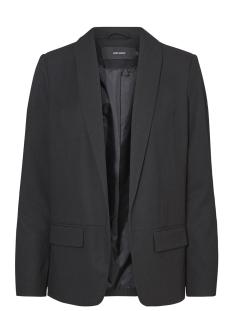 Vero Moda Blazer VMSAFRA SOLID LS BLAZER 10192249 Black