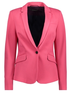Esprit Collection Blazer 038EO1G002 E660