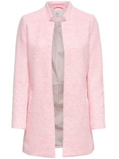 Only Blazer onlSOHO LINK COATIGAN CC TLR 15144770 Rose Quartz