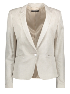 Esprit Collection Blazer 058EO1G006 E290
