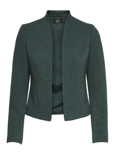 Only Blazer onlLINK RICKS BLAZER CC TLR 15157718 GREEN GABLES