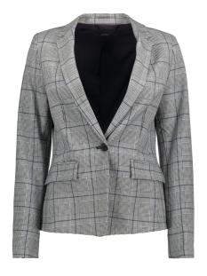 Esprit Collection Blazer 088EO1G038 E401