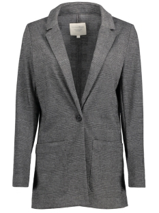 Tom Tailor Blazer 39551100971 2689
