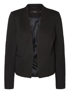 Vero Moda Blazer VMGAIL LS SHORT BLAZER 10201477 Black